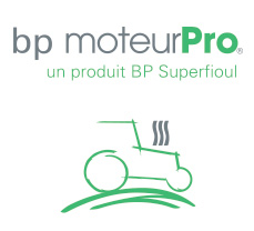 bp moteurPro